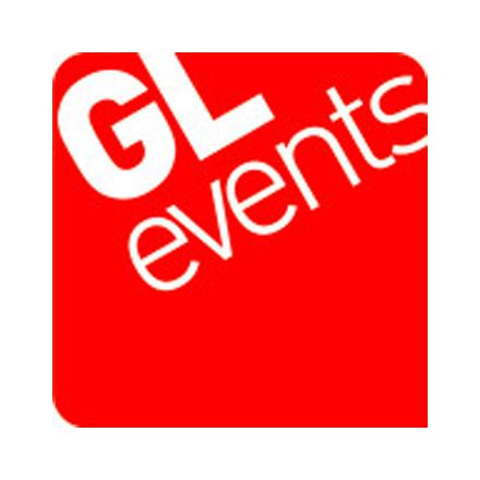 A GL Eventos Services atua no desenvolvimento e instalação de infraestruturas e serviços temporários para eventos