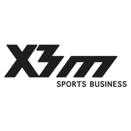 A Missão da X3m Sports Business é atuar no mercado de live marketing de maneira ética e responsável através da criação, planejamento, produção e execução de soluções inovadoras e diferenciadas, utilizando o ESPORTE como plataforma de comunicação, engajamento e experiência de marca.