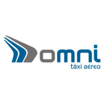OMNI Taxi Aereo